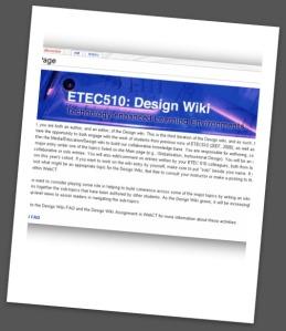 etec510_design_wiki